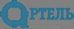 Logo15034