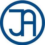 логотип яфар