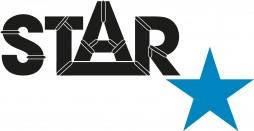 STAR-New-2014-254x131