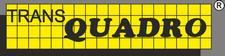 trans-quadr1o