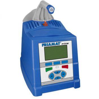 Аппарат муфтовой сварки FRIAMAT Prime Eco