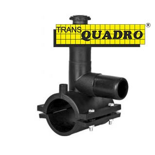 TRANS-QUADRO
